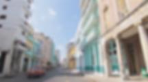 Andres Rivera Oculus Gopro Hero 360HERO rig Miami Cuba Habana Virtual Reality