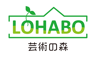 LOHABO芸森.png