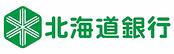 北海道銀行.png