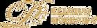 PremiumHokkaido_logo_01_edited.png