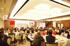 第2回北海道日中ゴルフ交流大会