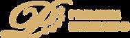 PremiumHokkaido_logo_01.png