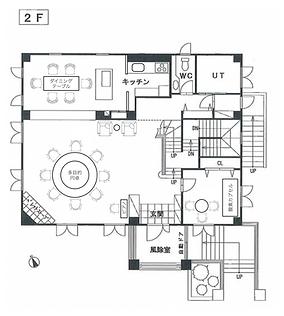 平面図2F.png