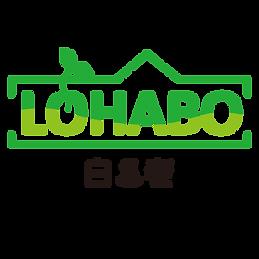 白老温泉_4c_logo.png