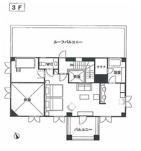 平面図3F.png