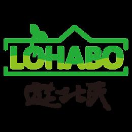 遊北民_4c_logo.png