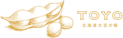 ロゴ_横_RGB.png
