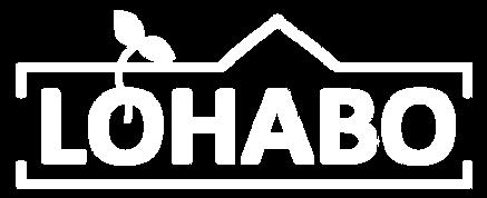 LOHAB0_white_logp.png