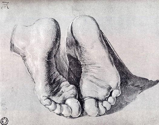 ноги.jpg
