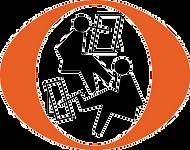 mfpa-logo_edited.png