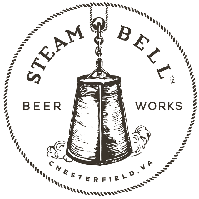 steam-bell.png