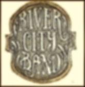RiverCityBand_logo.jpg