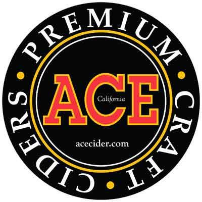 Ace Cider round.jpg
