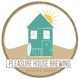 PleasureHouse_round.jpg