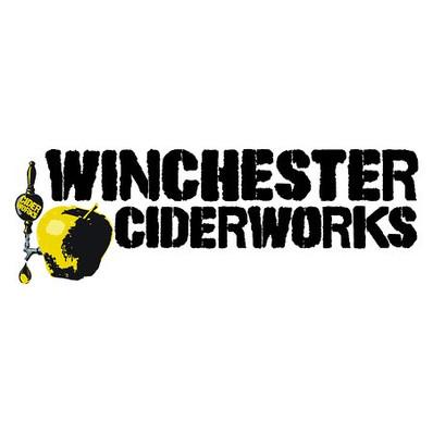 winchester-ciderworks.jpg