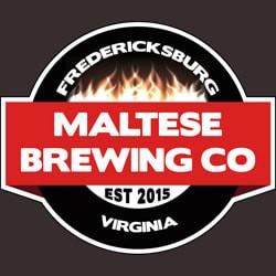 Maltese Brewing_flames.jpg