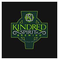kindred_spirit_brewing.jpg