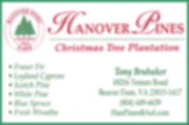 HanoverPines Logo.png