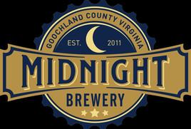 Midnight_logo.jpg