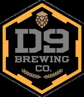 D9-Brewing-Color.png
