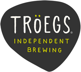 Troegs_white_edited.png