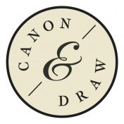 Canon & Draw_round.jpg