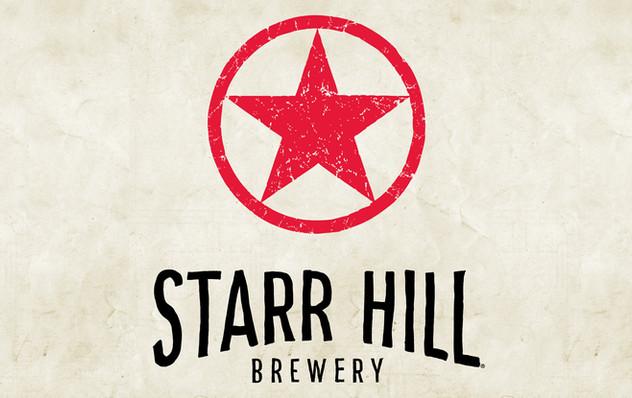 New-Starr-Hill-Logo_news.jpg