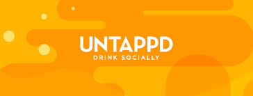untappd.png