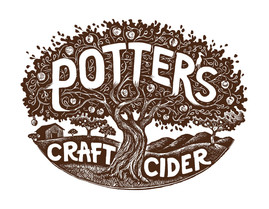PottersCider.jpg