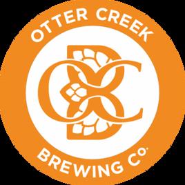 OtterCreek.png