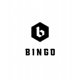 Bingo Beer.png