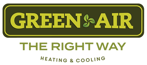 GreenAir Logo.png
