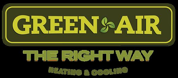 GreenAir Logo.png