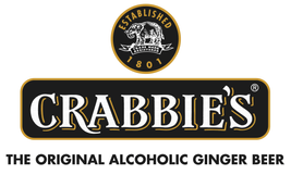 Crabbies_bordered.png