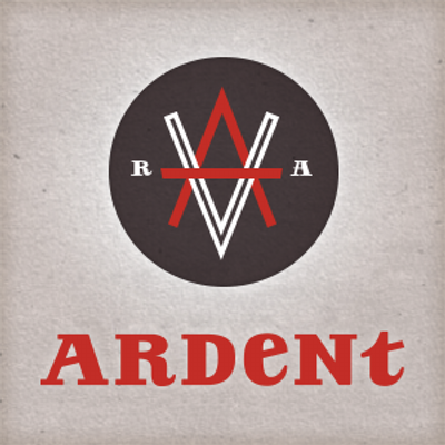 Ardent_logo.png