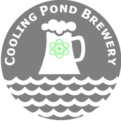 CoolingPond_logo.png