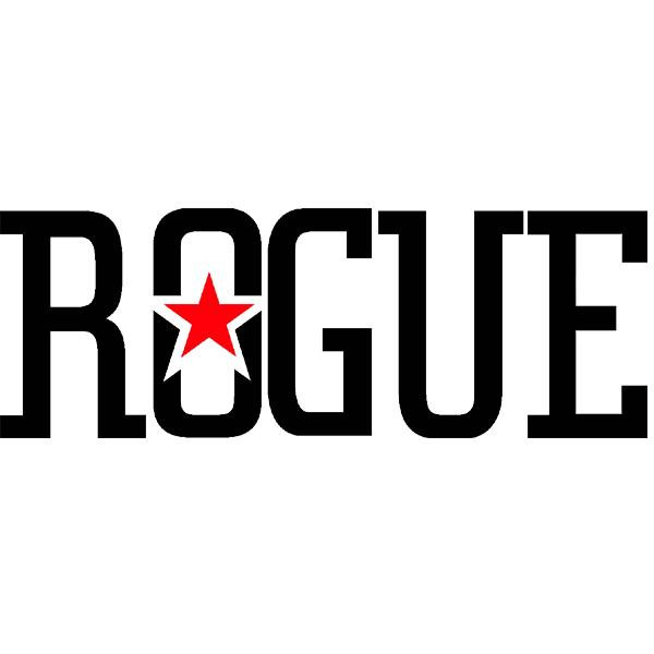 Rogue_white BG.jpg