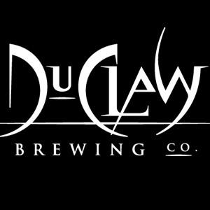 DuClaw black.jpg