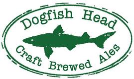 DogFishHead_2.jpg