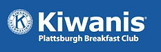 kiwanis_logo.jfif