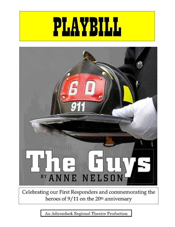 Online Playbill THE GUYS oage 1.jpg