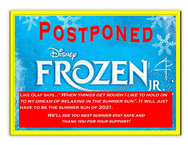 Frozen postponement.jpg