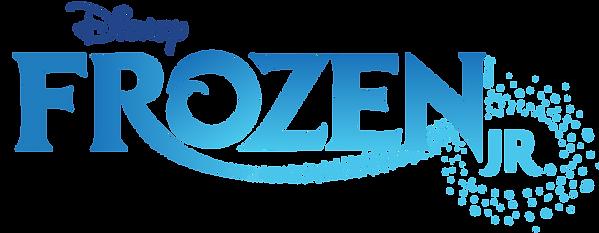 logo-FrozenJr-square.png
