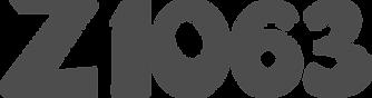 Z1063 new logo.png
