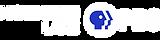 mlpbs_w_logo_retina.png