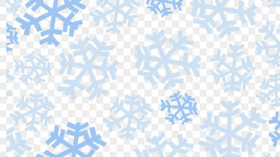 2-27030_snowflake-pattern-clipart-transp