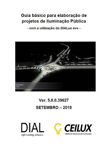 Guia_Rápido_para_Elaboração_de_Projetos_