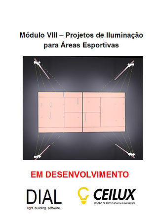 Módulo_VIII.jpg