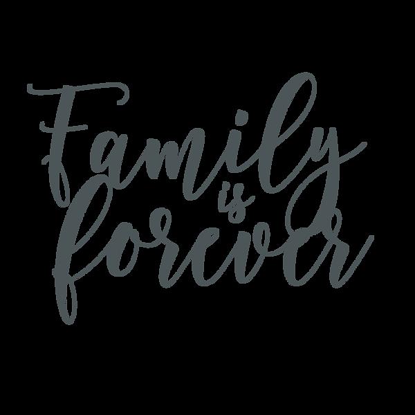 FamilyIsForever.png