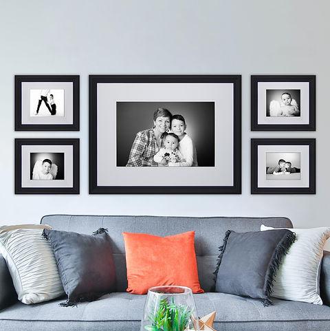 Room set sofa Quintuple [No Image] (1).j